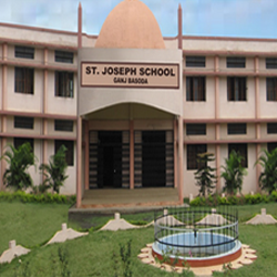 Our Institution